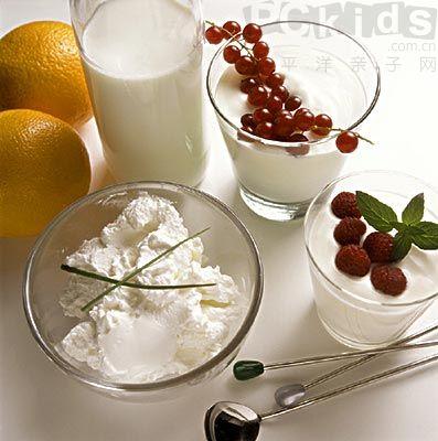 孕妈冬季吃水果的八项注意