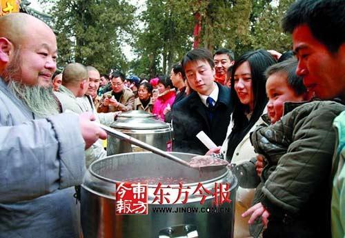 今报记者 梁新慧/文