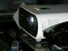 入门商务首选 索尼VPL-EX50仅7200元