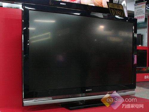 索尼V440系列液晶电视