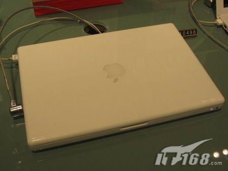 苹果 MacBook(MB402CH/A)