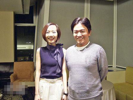 台湾综艺节目主持大哥大吴宗宪上周接受凤凰卫视节目《鲁豫有约》访问。