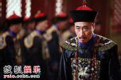 四十集电视连续剧《漕运码头》 精彩剧照- 22