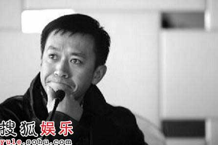 王学兵杭州宣传《柳叶刀》