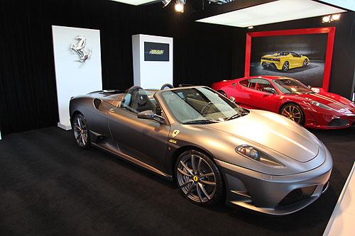 Ferrari-Scuderia-Spider-16M-和-430-Scuderia