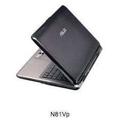 X38芯片组+4870交火 华硕旗舰笔记本发布