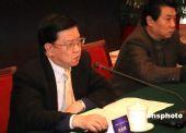 云南高官称中央宏观政策偏颇导致经济困难