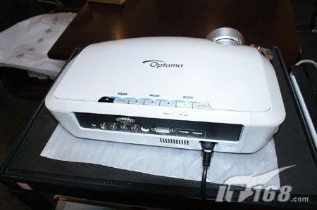 奥图码HD805S