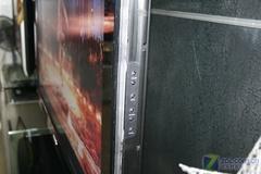 FULL HD标准 飞利浦52液晶直降6000元