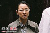 电视剧《采桑子-妻室儿女》精彩剧照―― 45