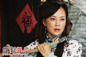 电视剧《采桑子-妻室儿女》精彩剧照―― 48