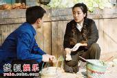电视剧《采桑子-妻室儿女》精彩剧照―― 8