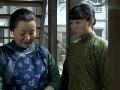 闯关东第37集