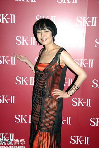 中国本土性交视频_18_美国幼女性交的视频;; 刘嘉玲亮相容光焕发 着华贵礼服\