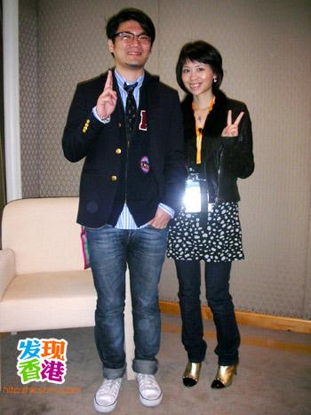 专访日本著名设计师丸山敬太