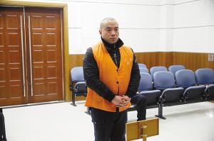 原沙坪坝区征地办公室干部丁萌受贿160万获刑13年