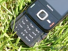 就要牛气冲天 年前各领域最牛手机一览
