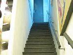 二楼的感觉很有香港风格