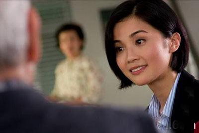 贺岁新片《家有喜事2009》精彩剧照-22