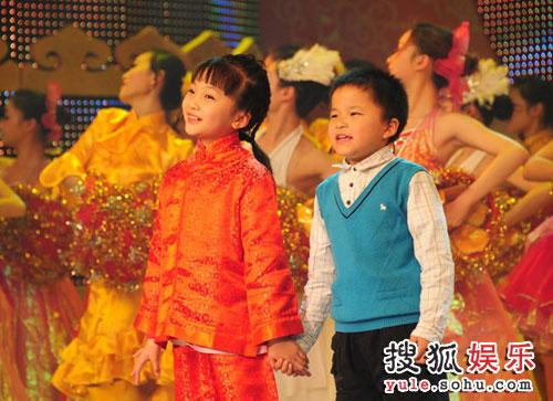 林妙可林浩-2