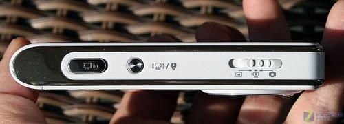 白色KU990评测