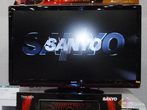 春节价格摸底 上周平板电视降价排行