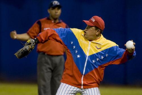 综合垒球垒球总统垒球委内瑞拉古风打头像射箭体育图片图片