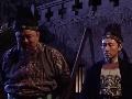 神探狄仁杰3第4集
