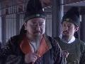 神探狄仁杰3第37集
