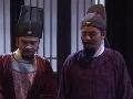 神探狄仁杰3第39集