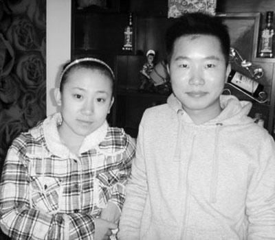 毛毛与王金龙都是赵本山的徒弟