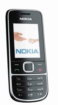 Nokia2700c