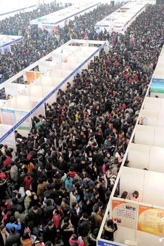 北京人才市场招聘网_北京人才中心招聘临沂58同城