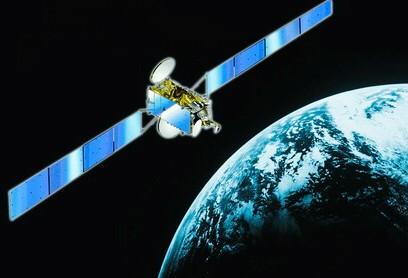 科技时代_中星6B卫星发生故障致全国150套电视节目中断