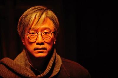 齐家后人认为孙红雷饰演的邱如白给齐如山带来了负面影响