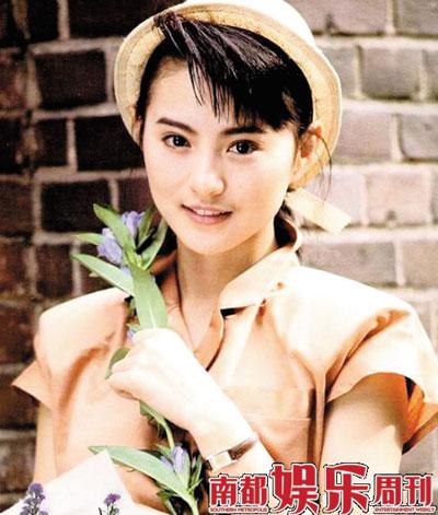 漂亮女孩性爱艺术_因其相貌甜美可人,而被认为是最漂亮的警花.