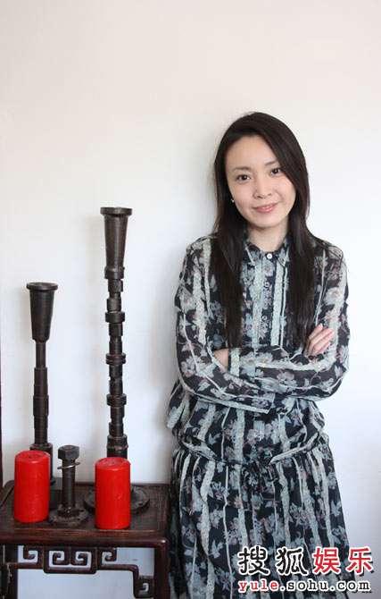 《东方人物周刊》资料图片