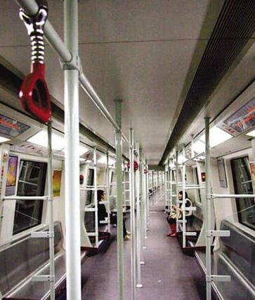 """最后一班车的秘密:广州地铁真的是""""有鬼""""列车吗"""