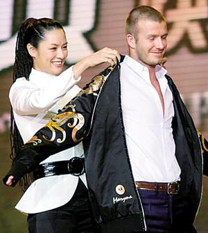 刘岩与马艳丽的老公_马艳丽因刘岩插足与朗昆离婚 现仍渴望爱情(图)-搜狐娱乐