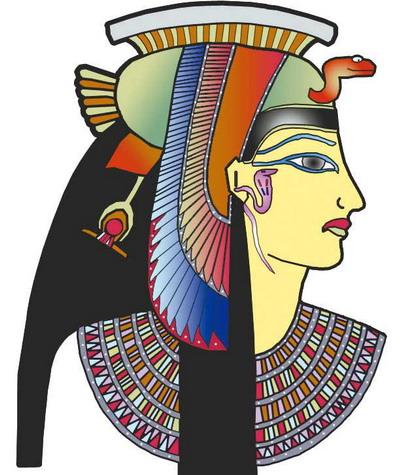"""埃及人对""""艳后""""褒贬不一"""