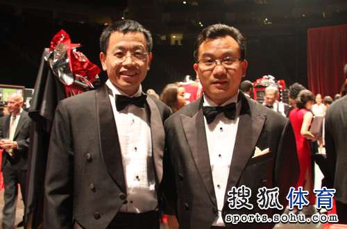陈陆明和陆浩