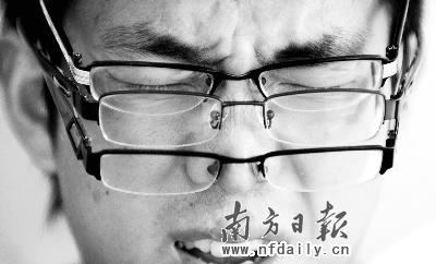 农村学生学生体检清远广东中小学小学a农村调从未御狮岭镇华园图片