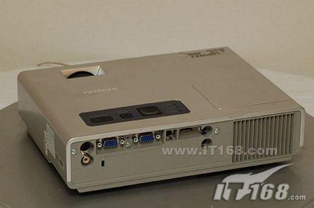 日立HCP-60X