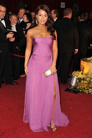 歌星Alicia Keys的Zufi Alexander手包