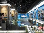 中国地质博物馆