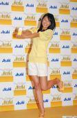 图文:日本沙排美女浅尾最新写真 可爱的女生
