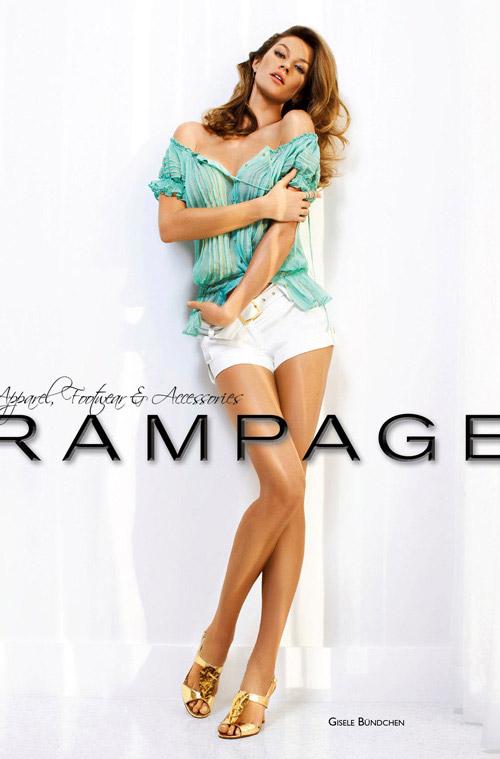 世界第一美胸---巴西美女、现世界上薪酬最高的