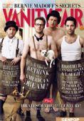 好莱坞喜剧新势力齐聚《名利场》 恶搞无极限