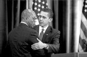 奥巴马提名人选再曝漏税丑闻 漏缴近万元所得税