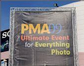 全球影像盛宴 美国PMA 2009大展开幕